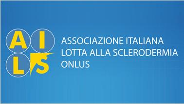 Visita il sito dell'AILS